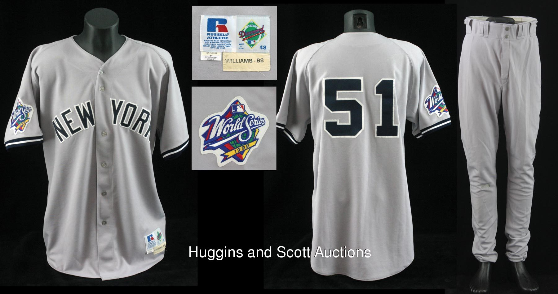 the best attitude f696a ab296 51 bernie williams jersey ln